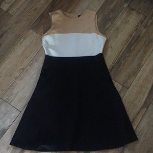 Zar dress